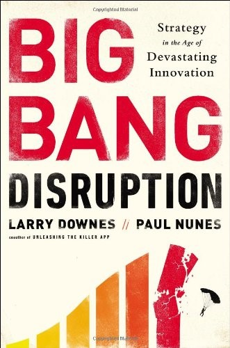 iBusiness Blog - big bang