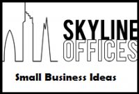 Skyline Offices