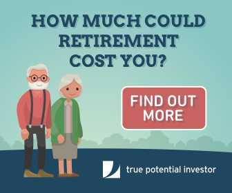 image - retirement quiz