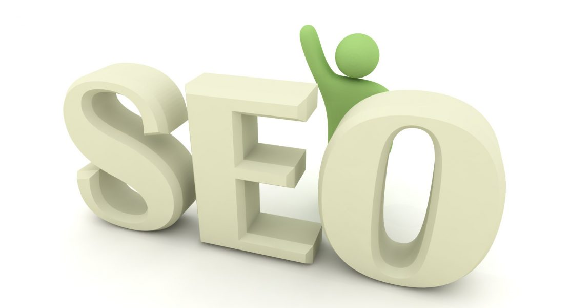 5 Quick SEO Tips For Your Small Business Website