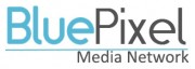 Blue Pixel Media Network