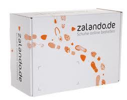 The secrets of Zalando's success