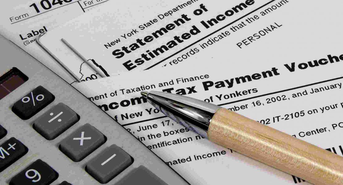 Choosing a good accountant
