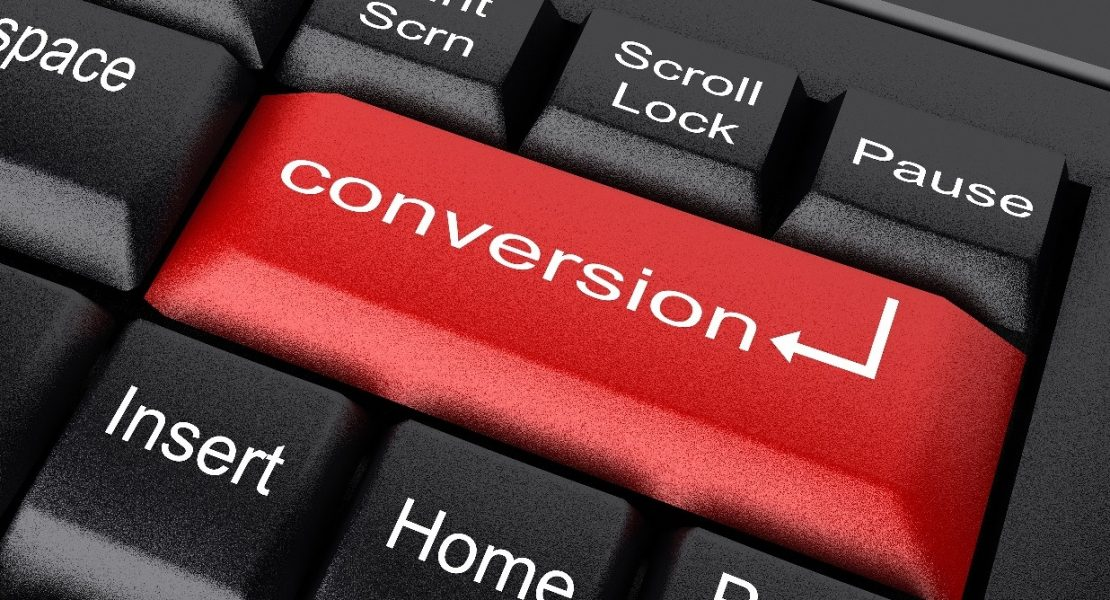 Clever Tools to Improve Your Conversions