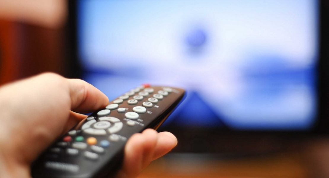 What You Need to do When Choosing the Right TV