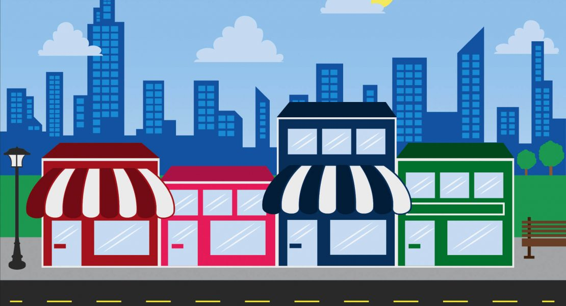 A Design for Life: Turn Your Store into a World Beater