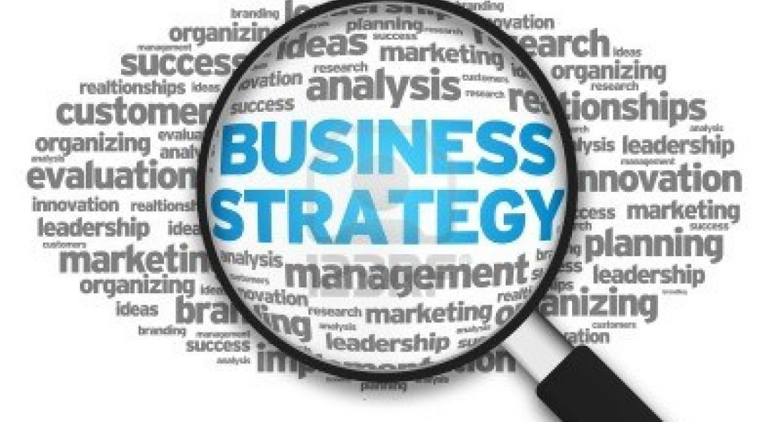 An Award Winning Strategy For A More Productive Business