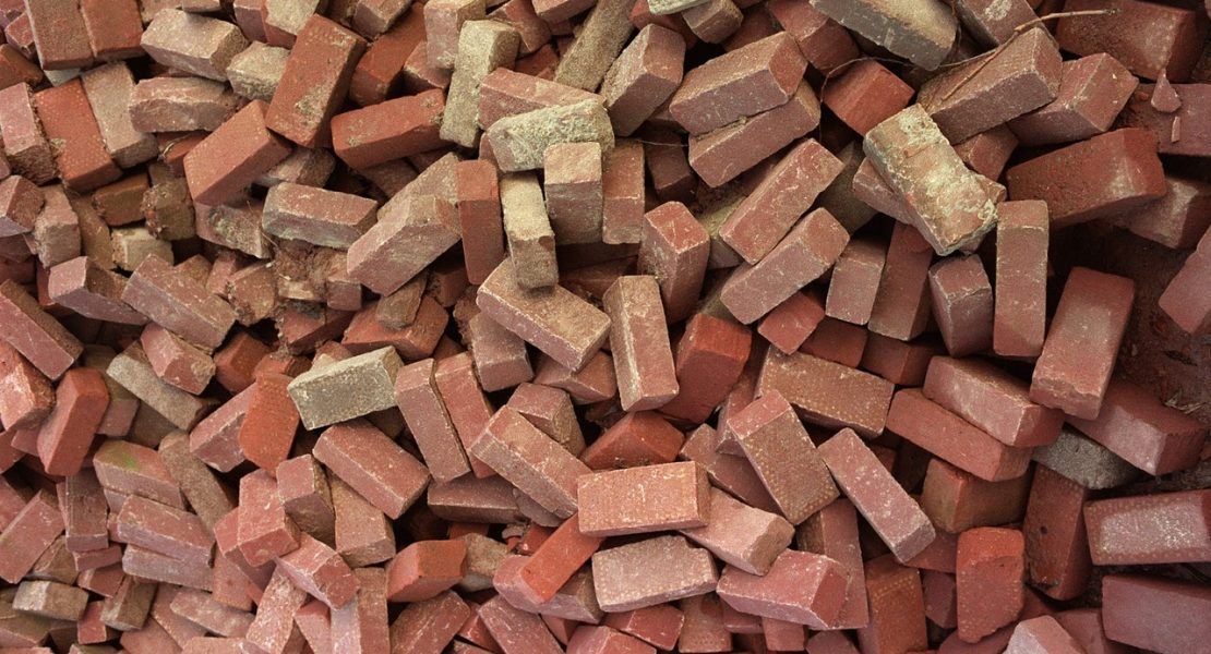 Brick By Brick: Renovating Your Business