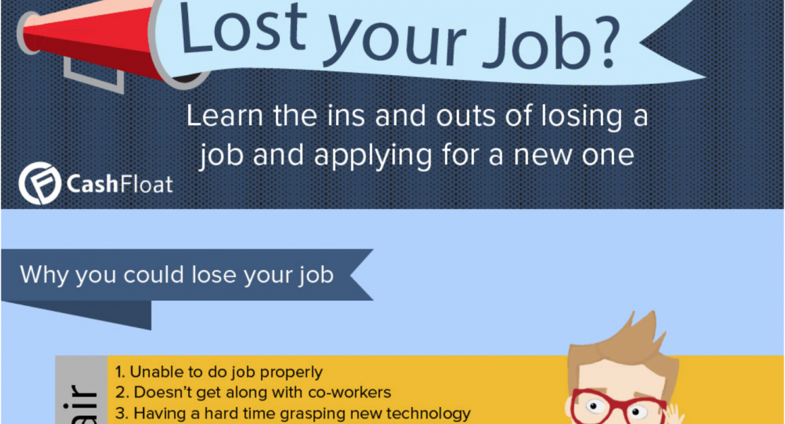 Sensible Solutions to Work Problems
