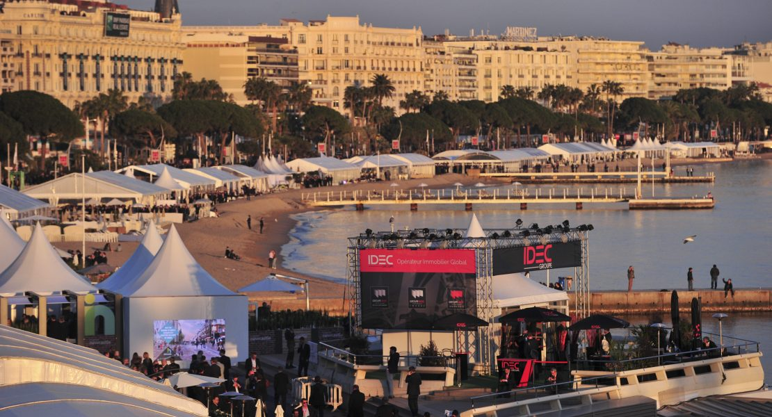 The World's Property Industry Convenes: MIPIM in Review