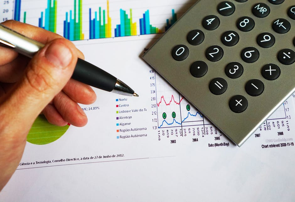 The financial mistakes a small business can make in their early stages