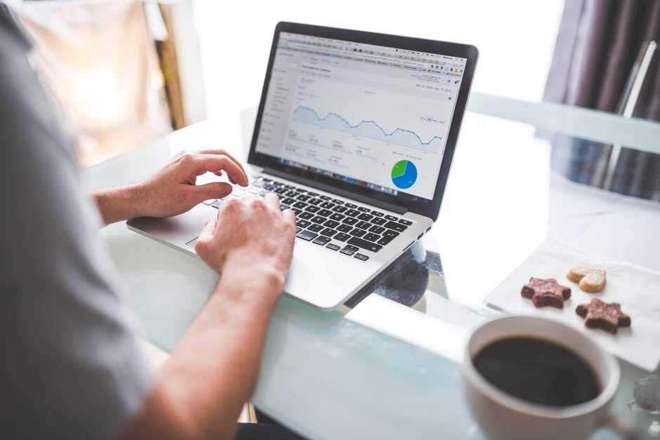 How to Devise a Successful Digital Marketing Strategy
