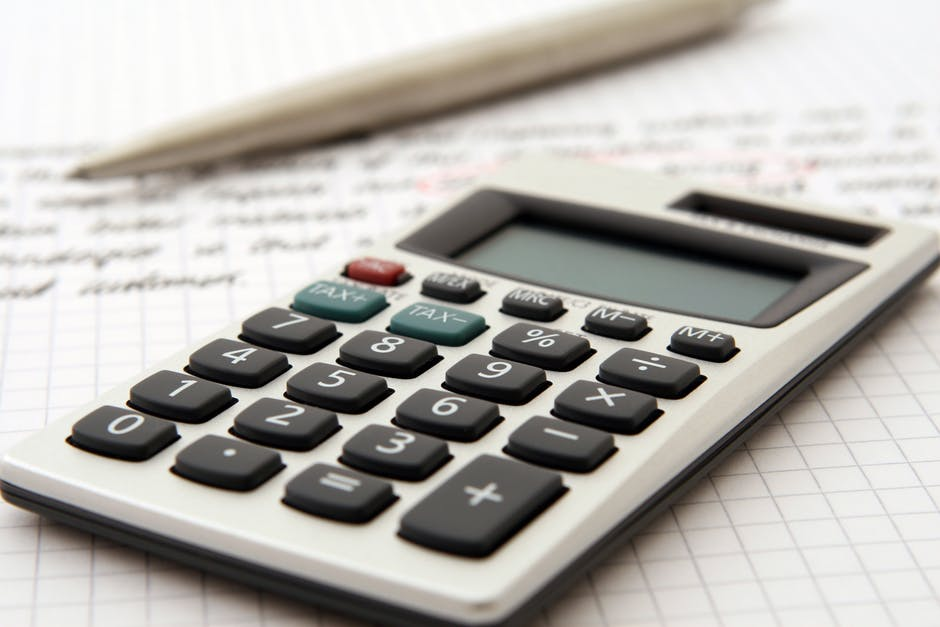 Why consider using an outsourced financial director for your business?