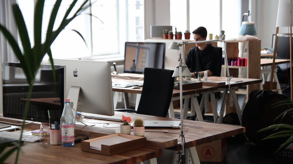How To Create A Disability-Friendly Work Environment
