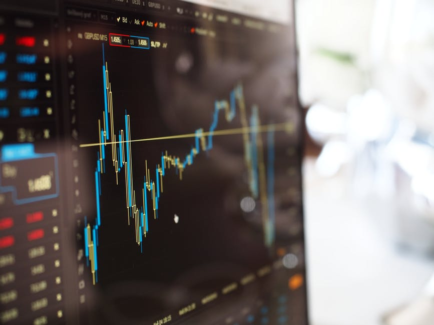 How Can Spread Betters Take Advantage of Market Volatility?