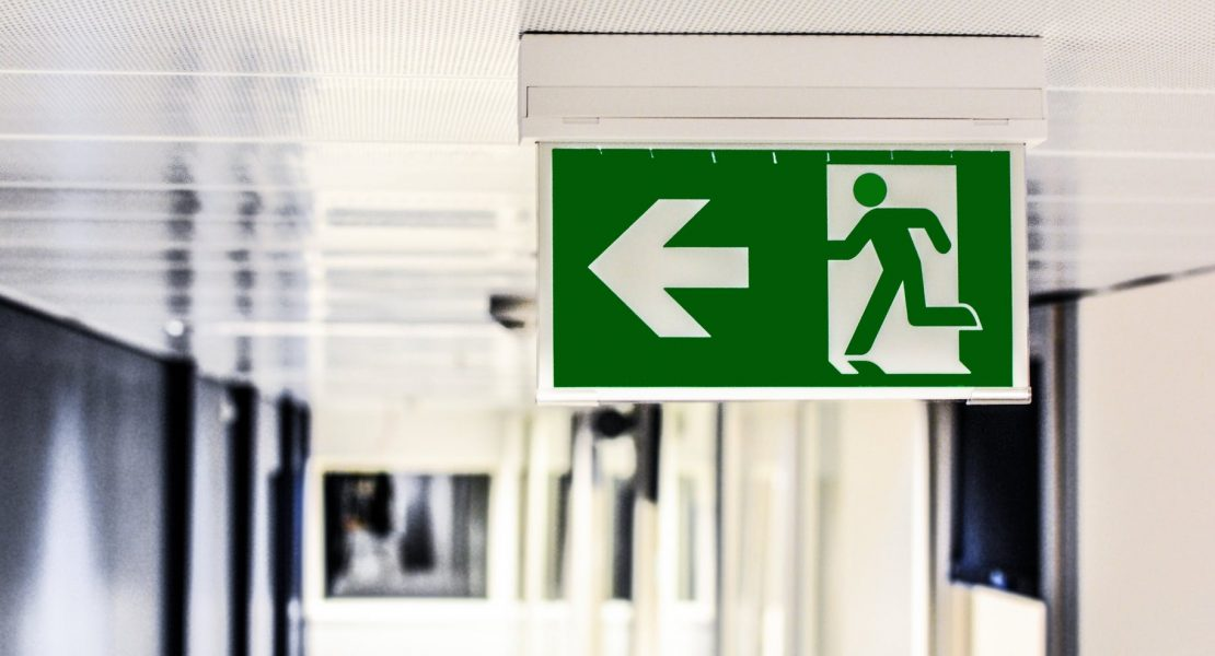 What you need to know about health and safety
