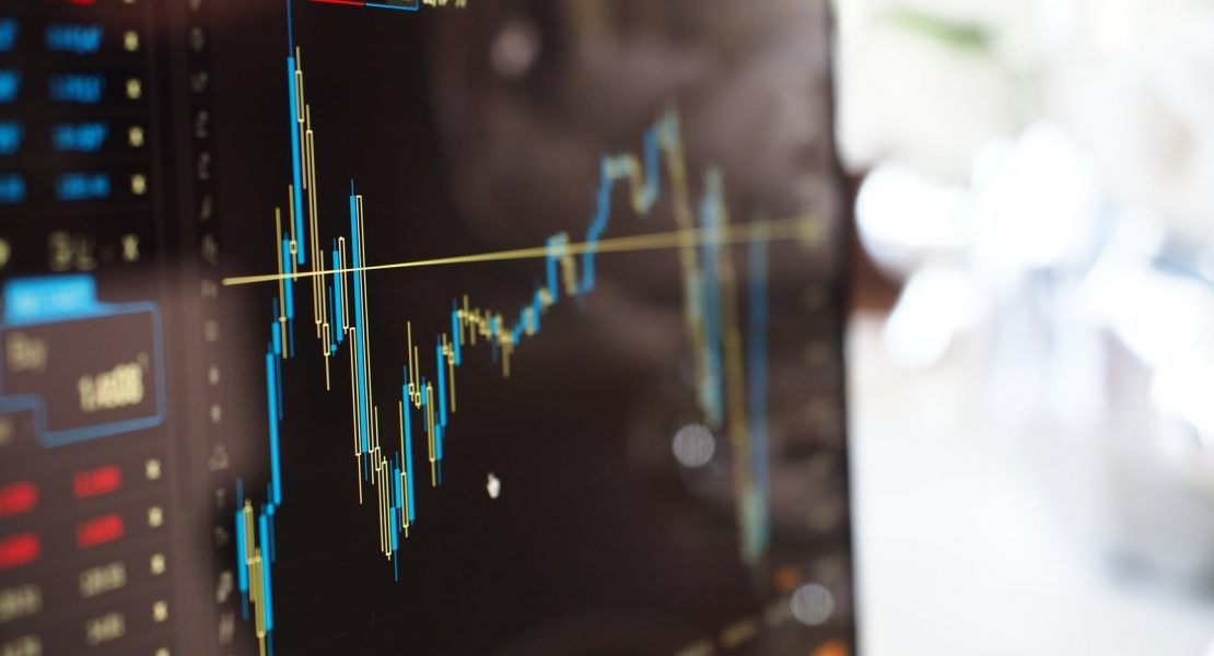 The Basic Forex Terms that You Should Know