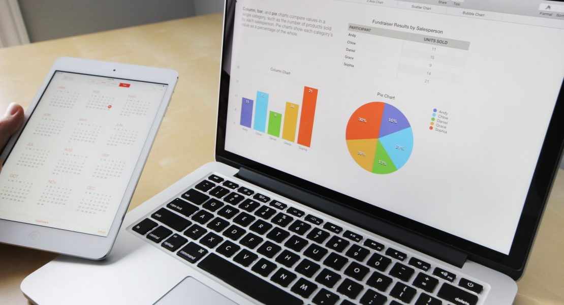 Online Marketing: How To Boost Your Business
