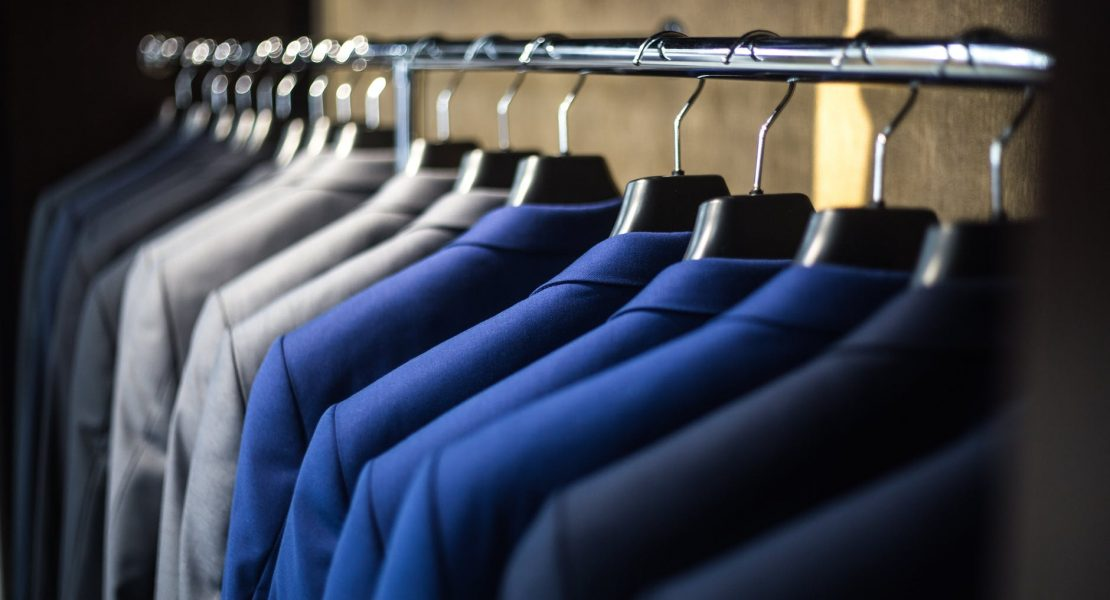 How to Effectively Market your Laundry Business