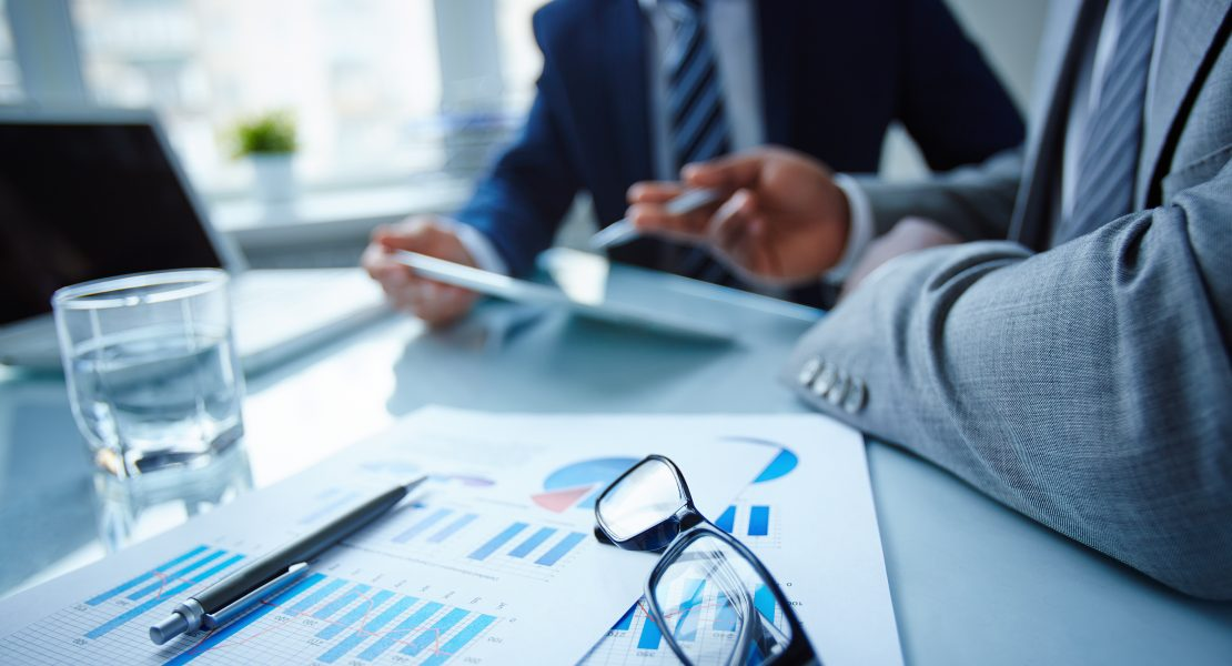 How to Plan your Budget as an SME