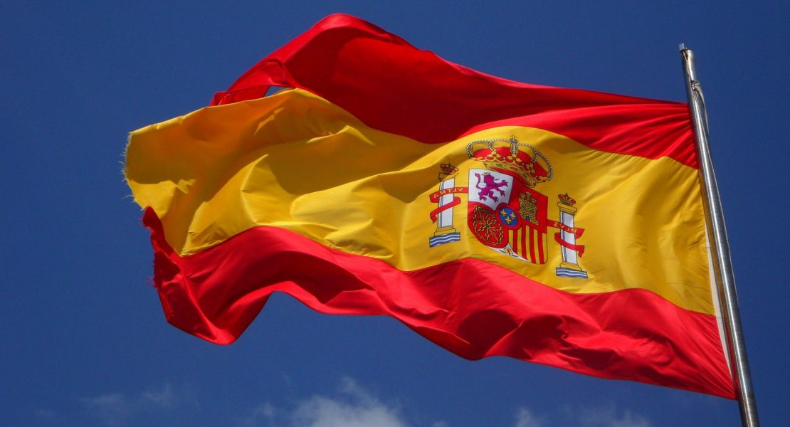 Want To Carry On Working In Europe? Move To Spain!