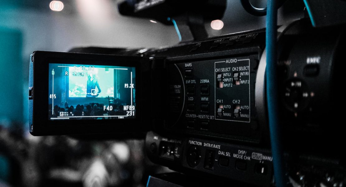 5 tips for producing a successful corporate video