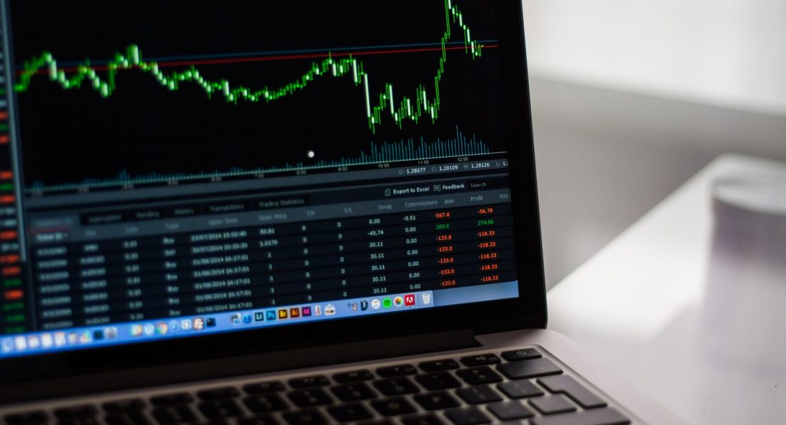 Common yet overlooked mistakes made by the traders