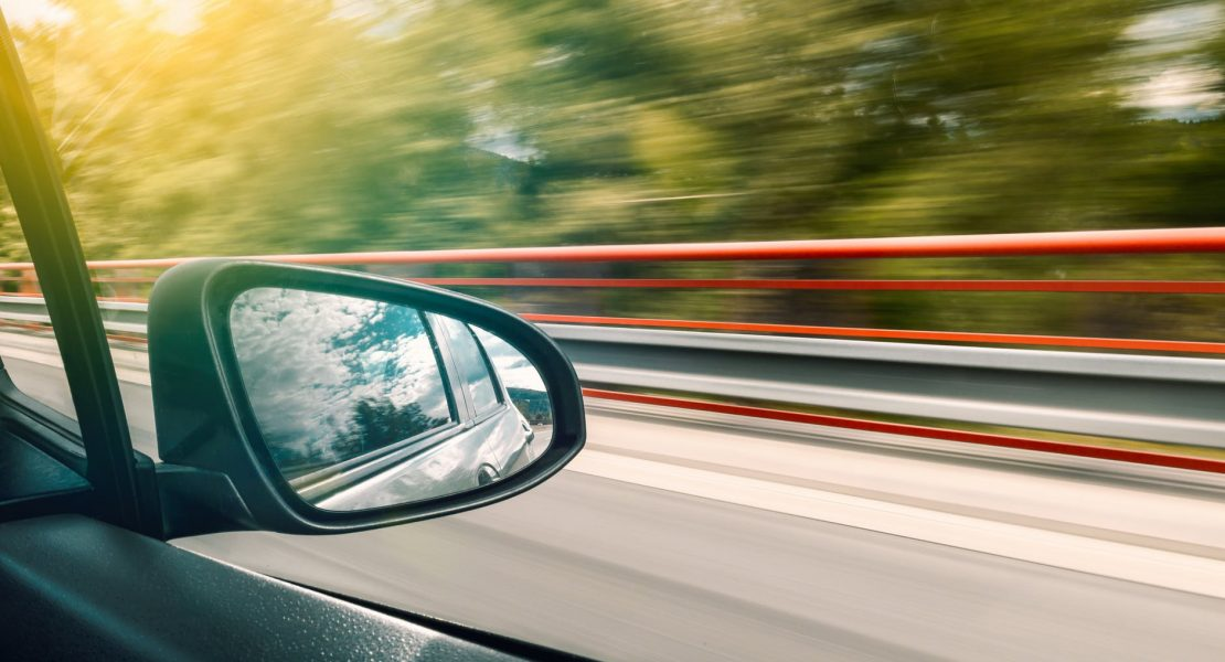 Can having a driving license impact your employability?