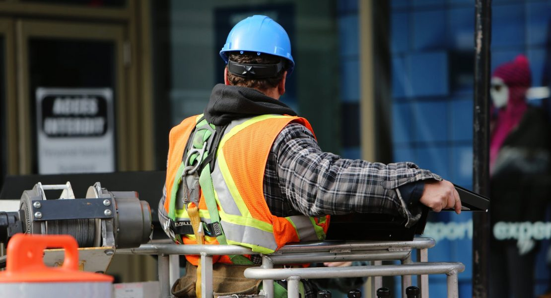 Has technology had an impact on health and safety within the workplace?