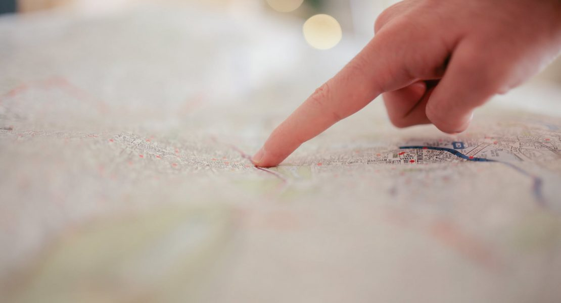 The Talk Of The Town: Effective Ways To Put Your New Business On The Map