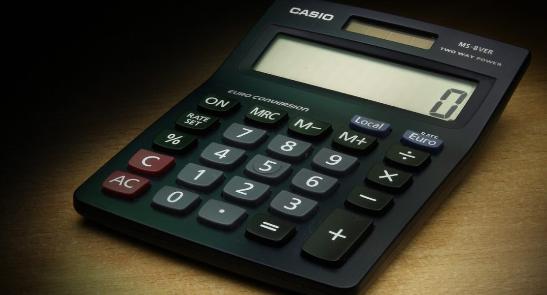 Unlocking A Brighter Financial Future Starts With A Minimalist Mindset