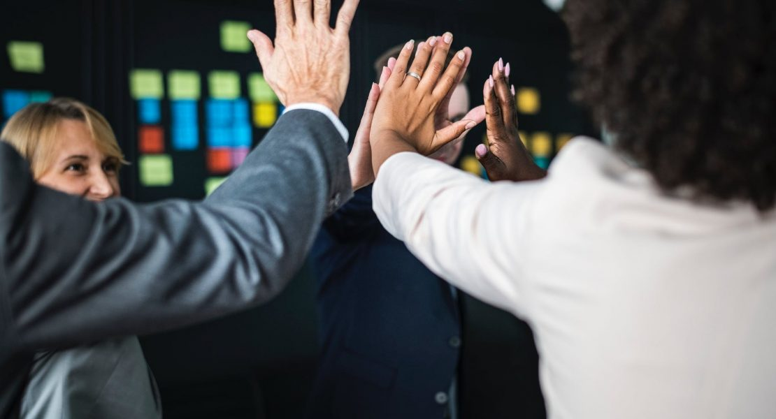 Employee Retention: 5 Ways Management Can Protect Their Top Talent