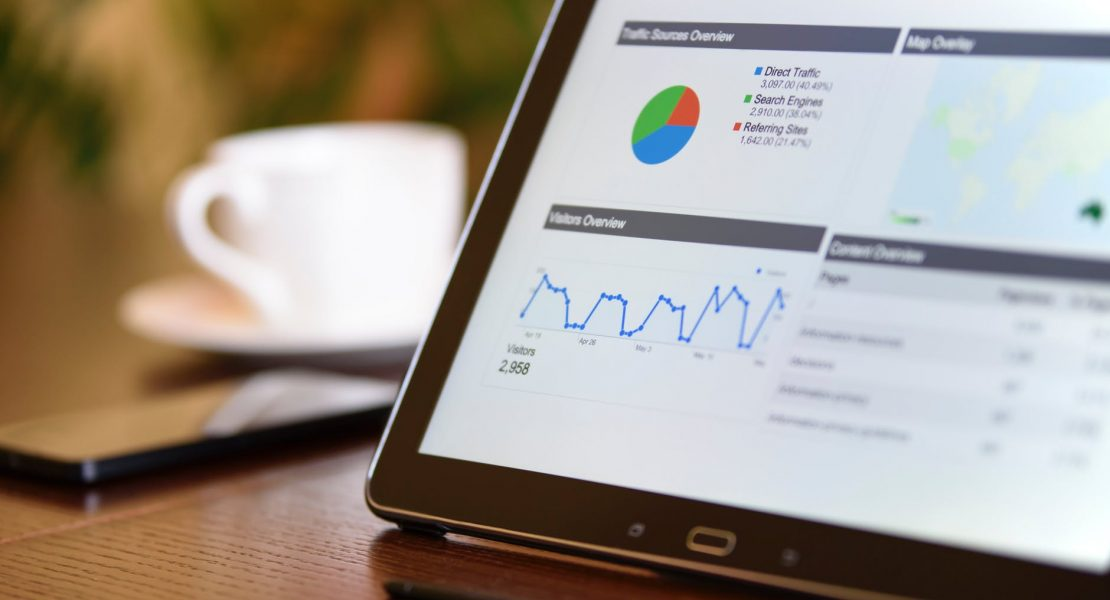 Software That Will Make Your Business More Efficient