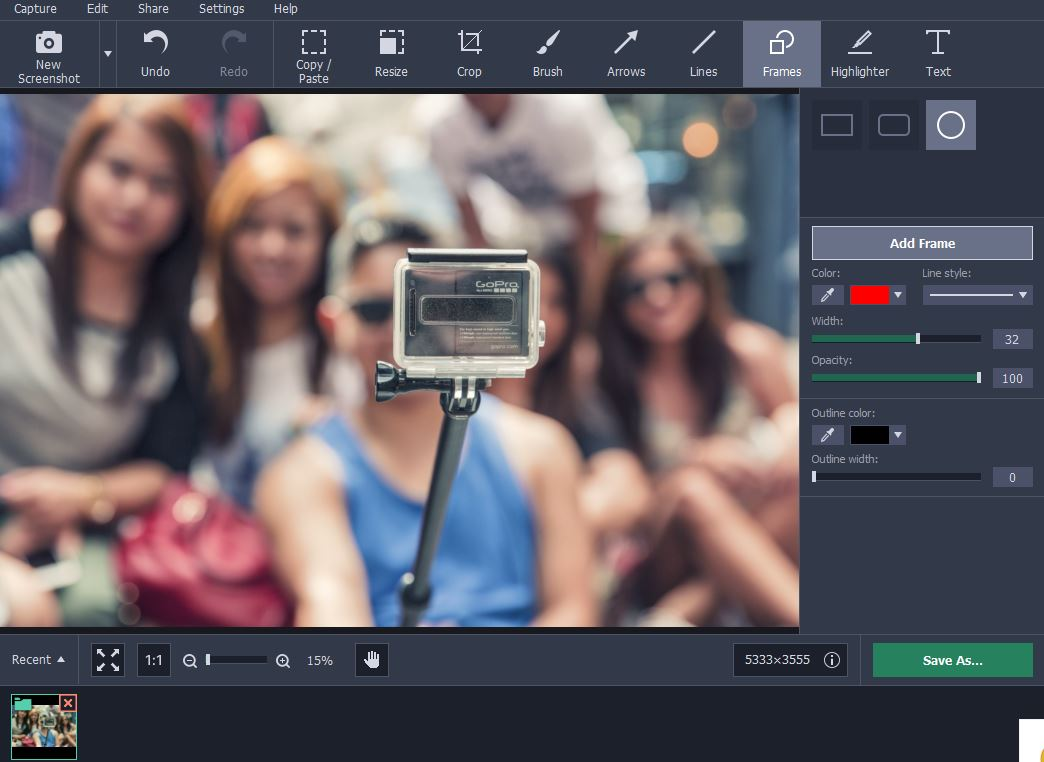 How to Record and Download Informational Videos