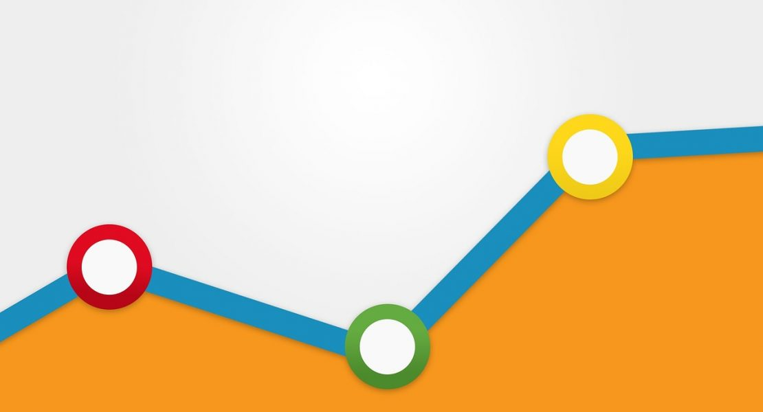 How Google Analytics Can Boost Your Business