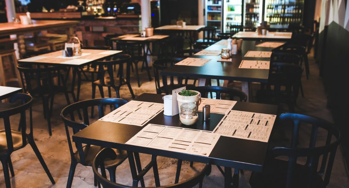 Top Tips & Tricks for Marketing Your Restaurant Online