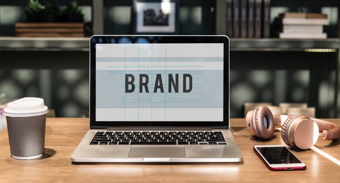 Is your business up-to-date with modern advertising?