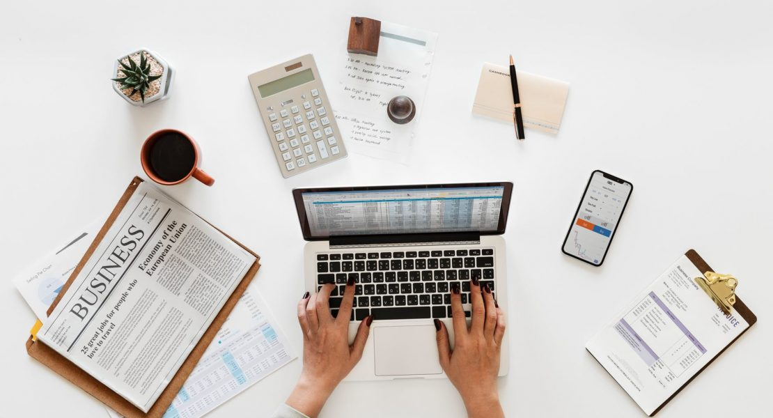 What is Chartered Accountancy?