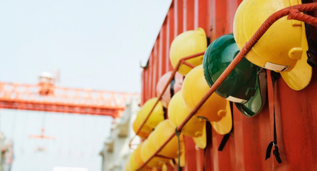 Health & Safety: essential tips and what to look out for in the workplace