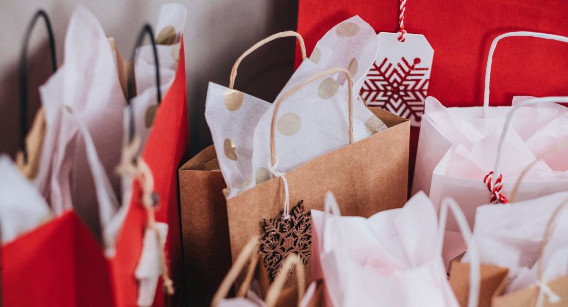 How important are post – Christmas sales to a business' success?