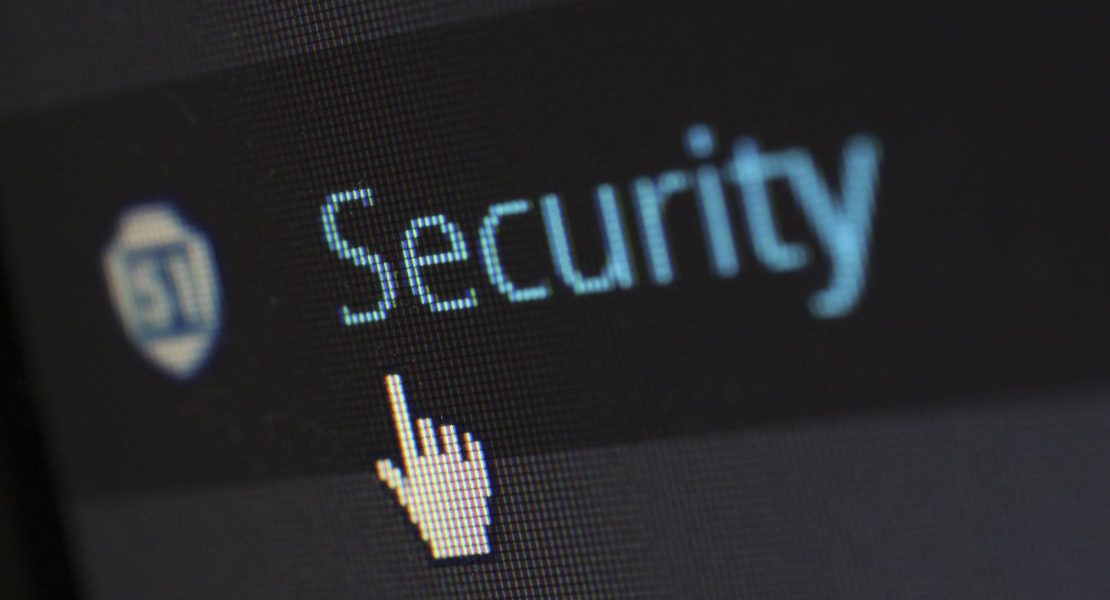 Improving Security In Your Business