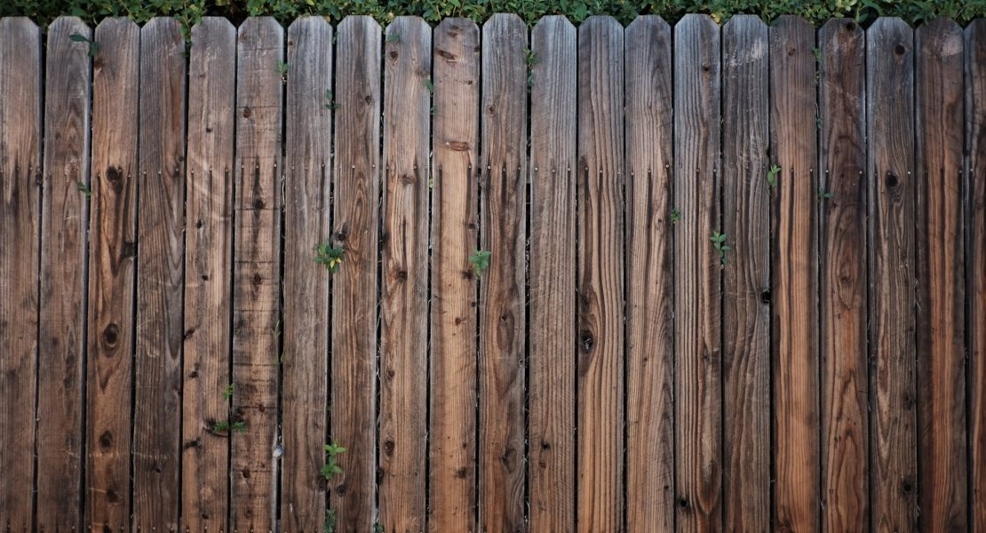 Fencing Business Ideas: Is It a Viable Choice for You?