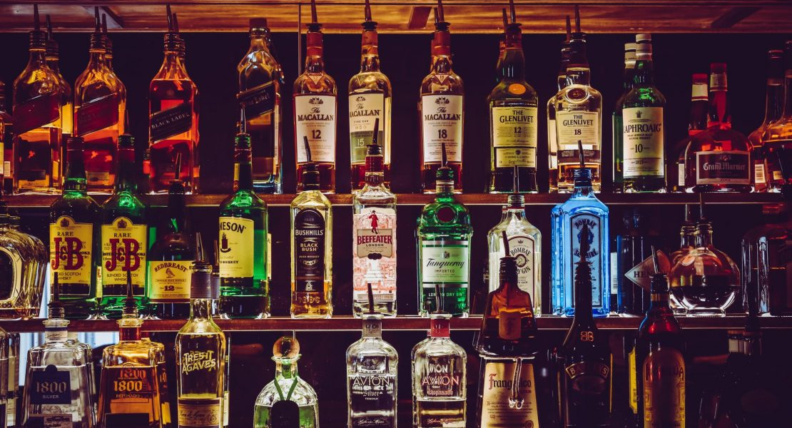 A guide to what you need to know about alcohol licensing