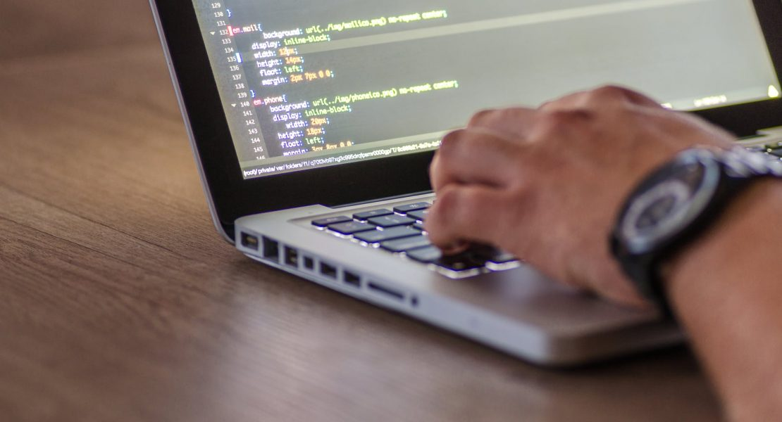Ramp Up Customer Support With High-Tech Integration: 10 Softwares that Your Business Needs In 2019