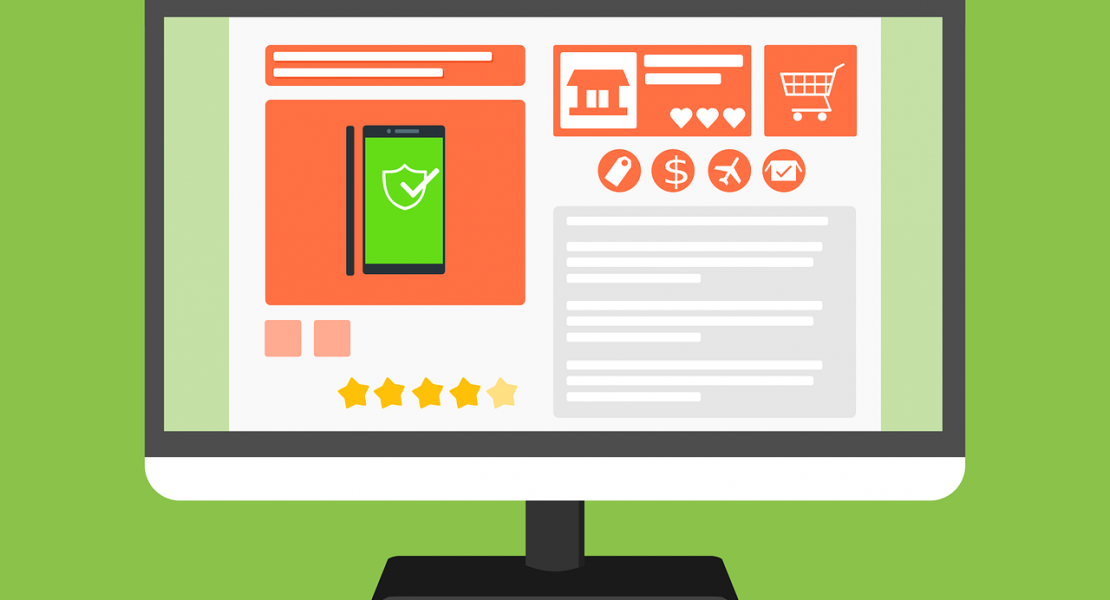 Popular eCommerce Marketing Methods