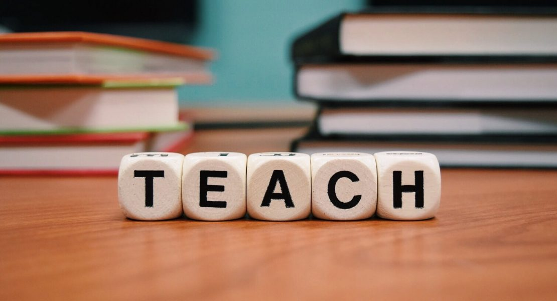 HOW TO GET A TEACHING JOB IN JAPAN?