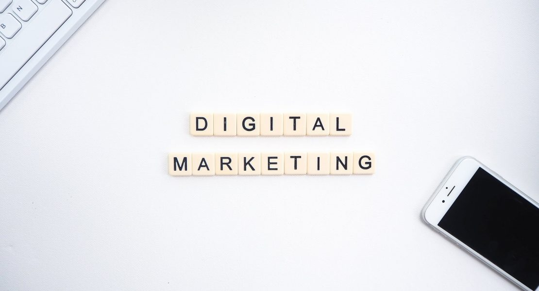 5 Top Digital Marketing Trendsetters to Follow This Year