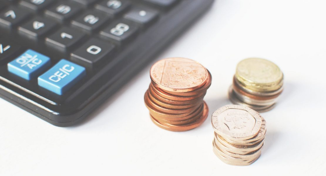 8 Simple Money-saving Tips for Small Businesses