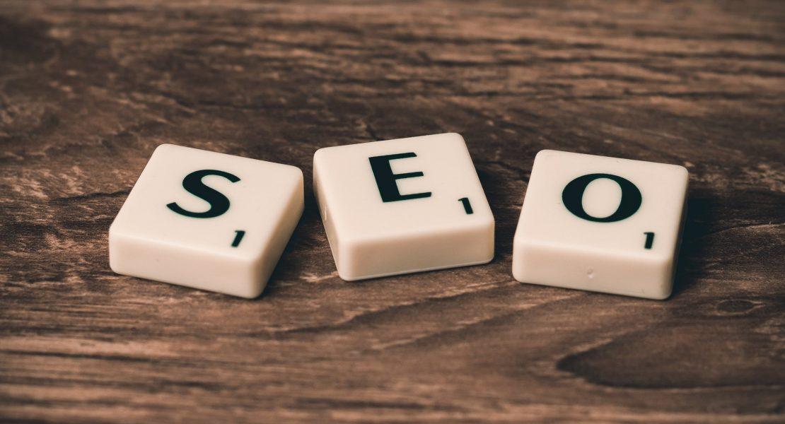 3 Brilliant Benefits of International SEO