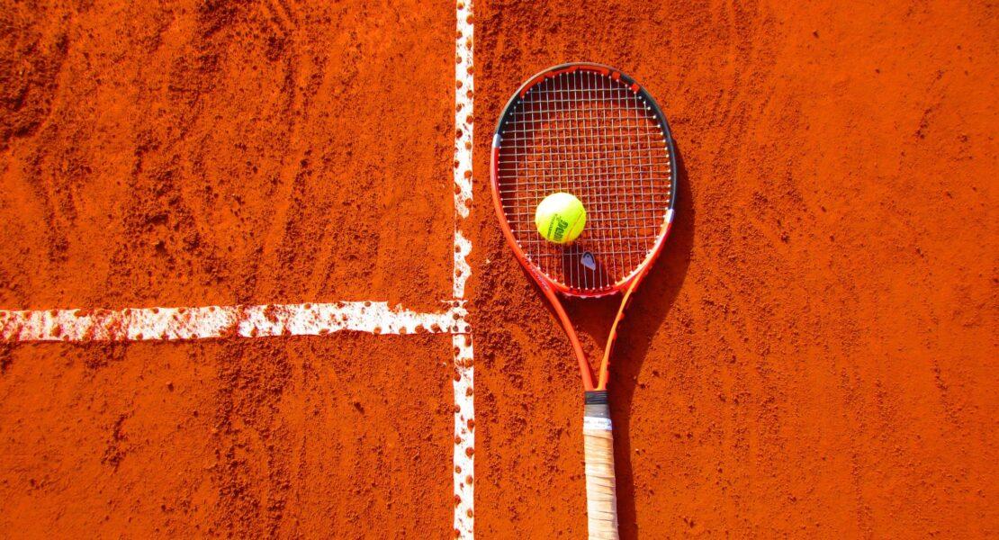 Tennis Court Business Plan